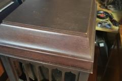 Edison-Amberola-595-1