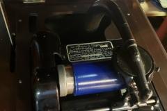 Edison-Amberola-595-3